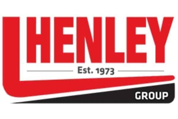 1708-OG-Henley-Lift-Logo