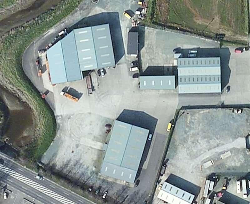 aerial-view-thomas-crossan-business-park