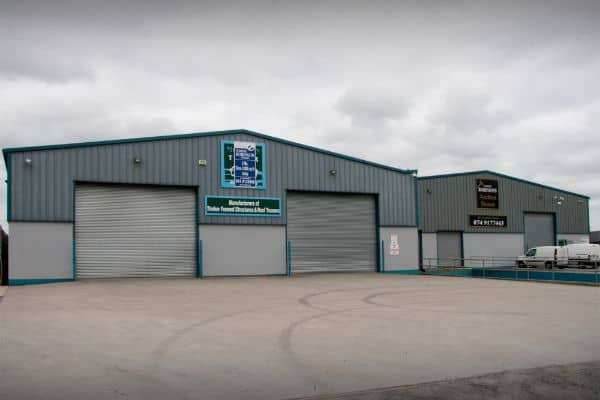 crossan-haulage-warehouseing (2)