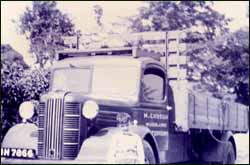 old_lorry